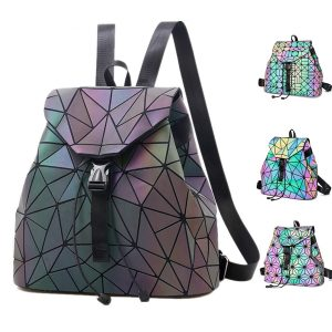 LumiBag™ BackPack