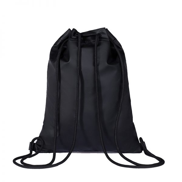 LumiBag™ string Bag