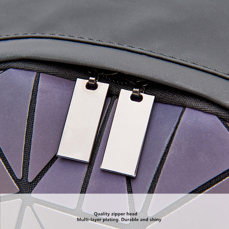 LumiBag™ Travel BackPack