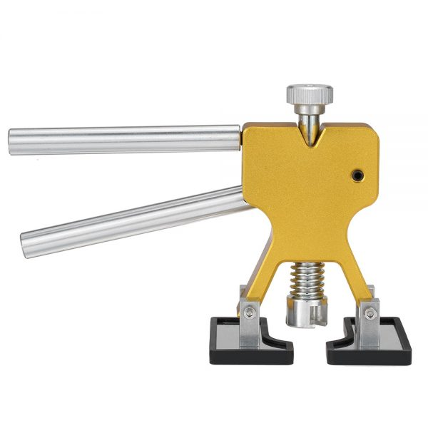 Dent Lifter Repair ToolKit